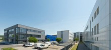 Handtmann Invests € 7 Million In A Second Customer Centre